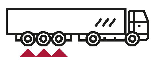 PRO T 1